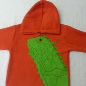Sale Hoodies, Ponchos and Pinafores